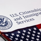 Photo: U.S. Citizenship and Immigration Services